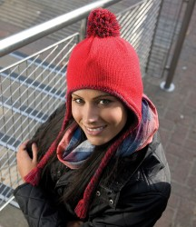 Result Inca Hat image