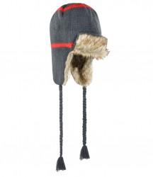 Result Colorado Lined Hat image