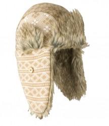 Result Polar Max Sherpa Hat image