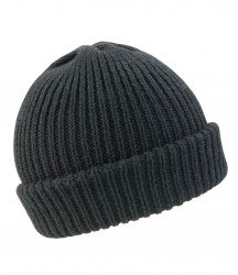Result Whistler Hat image