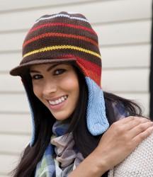 Result Traka Sherpa Hat image