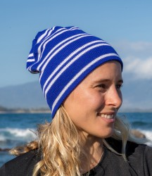 Result Team Reversible Beanie image