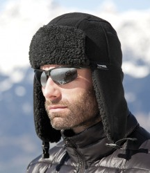 Result Thinsulate™ Sherpa Hat image