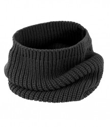 Result Whistler Snood Hood image
