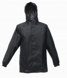 Regatta Packaway II Waterproof Jacket image