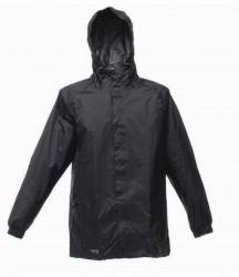 Regatta Packaway II Waterproof Jacket image