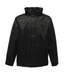Regatta Gibson III Waterproof Jacket image