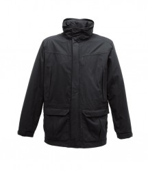 Regatta Vertex III Waterproof Jacket image