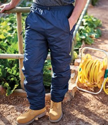 Regatta Wetherby Insulated Overtrousers image