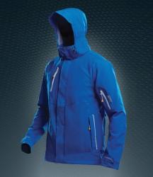 Regatta X-Pro Exosphere Stretch Jacket image