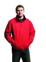 Regatta Dover Plus Breathable Jacket image