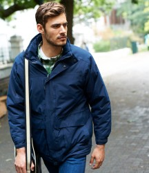 Regatta Darby II Waterproof Insulated Jacket image