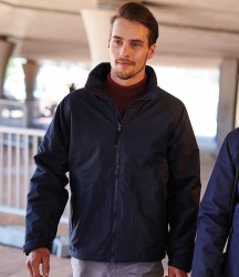 Regatta Hudson Waterproof Insulated Jacket image
