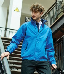 Regatta Dover Waterproof Insulated Jacket image