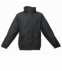 Image 9 of Regatta Dover Waterproof Insulated Jacket