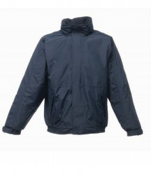 Image 5 of Regatta Dover Waterproof Insulated Jacket
