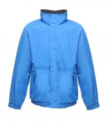 Image 6 of Regatta Dover Waterproof Insulated Jacket
