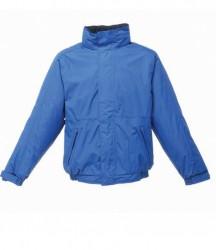 Image 8 of Regatta Dover Waterproof Insulated Jacket