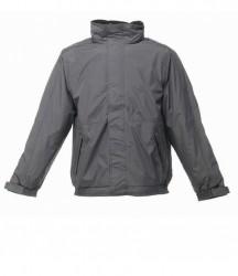 Image 7 of Regatta Dover Waterproof Insulated Jacket