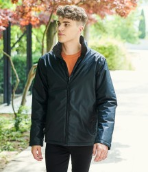 Regatta Classics Waterproof Insulated Jacket image