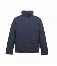 Image 3 of Regatta Classic Waterproof Insulated Jacket