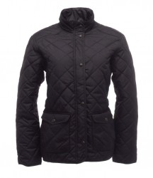 Regatta Ladies Tarah Jacket image