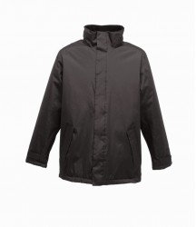 Regatta Bridgeport Parka Jacket image