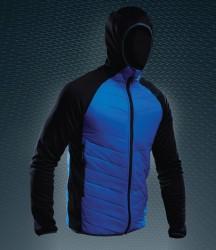 Regatta X-Pro Deerpark Jacket image