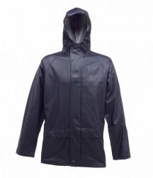 Regatta Hardwear Stormflex® Waterproof Jacket image