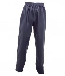 Regatta Hardwear Stormflex® Waterproof Overtrousers image