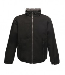 Regatta Dover Plus II Breathable Stretch Bomber Jacket image
