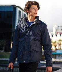 Regatta Benson III 3-in-1 Breathable Jacket image