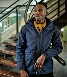 Regatta Benson II 3-in-1 Jacket image