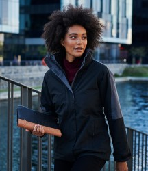 Regatta Ladies Defender III 3-in-1 Jacket image