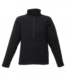 Regatta Reid Soft Shell Jacket image