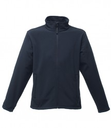 Image 2 of Regatta Reid Soft Shell Jacket