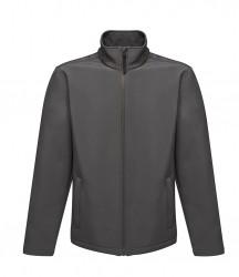 Image 3 of Regatta Reid Soft Shell Jacket