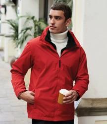 Regatta Classics 3-in-1 Jacket image