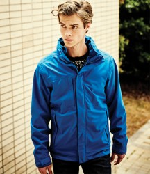 Regatta Kingsley 3-in-1 Jacket image