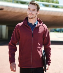 Regatta Thor III Fleece Jacket image