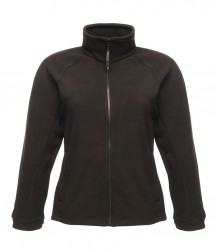 Regatta Ladies Thor III Fleece Jacket image