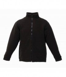 Regatta Asgard II Quilted Fleece Jacket image