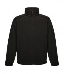 Regatta Sigma Heavyweight Fleece Jacket image