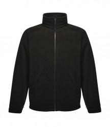 Regatta Sigma Heavyweight Fleece Jacket image