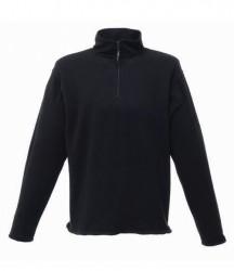 Regatta Zip Neck Micro Fleece image