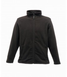Regatta Micro Fleece Jacket image