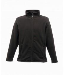 Regatta Micro Fleece Jacket image