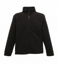 Image 2 of Regatta Classic Fleece Jacket