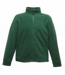 Image 3 of Regatta Classic Fleece Jacket