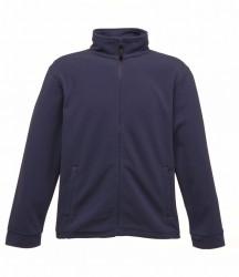 Image 4 of Regatta Classic Fleece Jacket